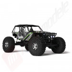 Automodel off-road Axial Wraith - 1/10th Scale Electric 4WD Rock Racer RTR