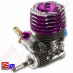 Motor termic on-road NOVAROSSI Flash 2.1cc 2010