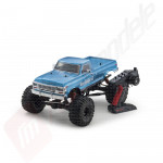 Kyosho MAD CRUSHER VE