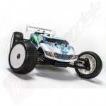 Kit automodel competitie Mugen-Seiki MBX7T R ECO 1/8- kit truggy