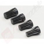 pinion-14t-bully-rc4wd