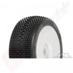 Roti competitie Tazer M3 (Soft) Off-Road 1:8 Buggy hex 17mm