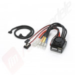 Regulator turatie (ESC) TBLE-03S brushed / brushless