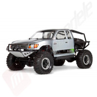 Automodel electric off-road AXIAL SCX10 Trail Honcho 1/10 Electric 4WD - RTR
