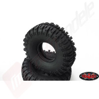 "Cauciuc Interco Super Swamper 1.9"" Off Road RC4WD"