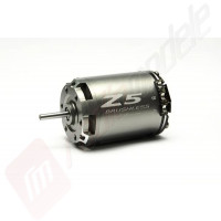 Motor Brushless Dualsky Z5-5.0t Modified Sensored