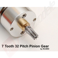 pinion-lung-7dinti-pitch32-rc4wd