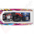 TRAXXAS BLAST - navomodel RTR, 2,4 GHz, waterproof, acumulator si incarcator incluse!