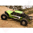Automodel electric off-road AXIAL EXO TERRA BUGGY RTR - Brushless, 2.4GHz