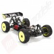 Automodel Losi 8IGHT-E 4x4 Electric Buggy 1/8 RTR cu AVC